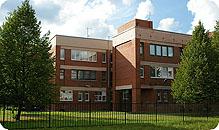 ГБОУ школа №407
